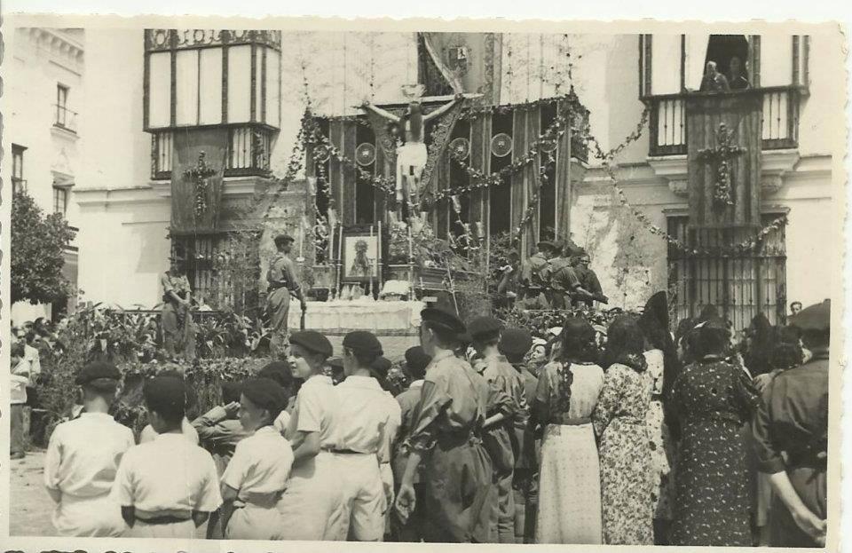 1936.6