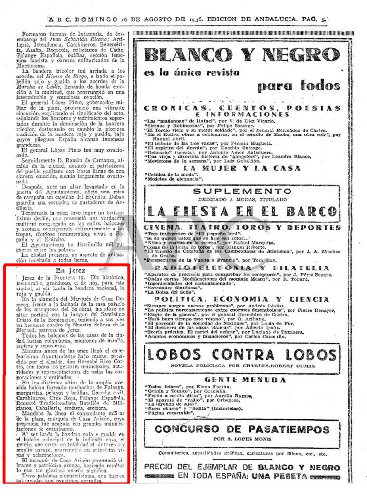 ABC Sevilla 1936.2