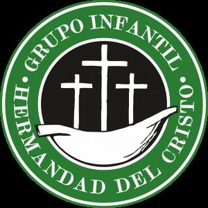 Logo Grupo Infantil