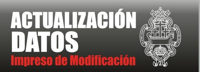 ActualizacionDatos