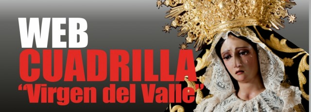 WebCuadrillaValle