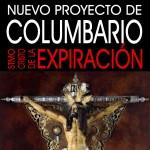 _COLUMBARIO
