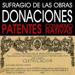 _PATENTES
