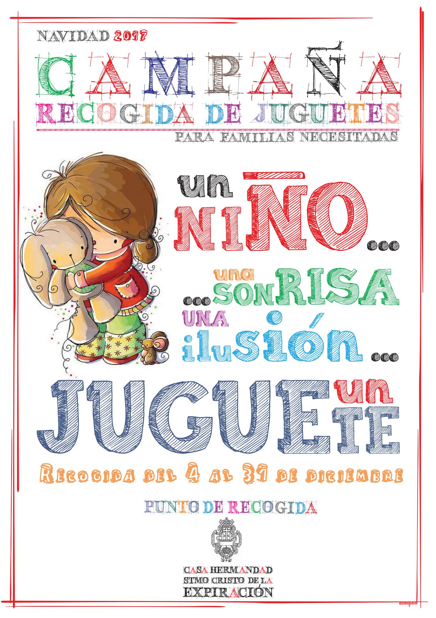 RECOGIDA JUGUETES.cdr