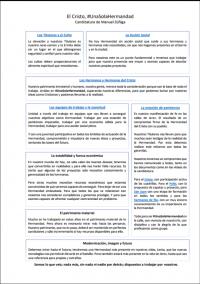 Pagina 2 Manuel Zuñiga