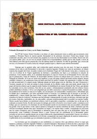 Pagina 1 Mari Carmen