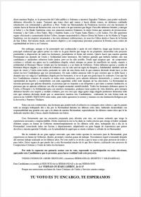 Pagina 2 Mari Carmen