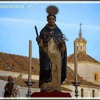 Dia de San Telmo